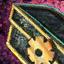 Caja de restos de la Inquisa