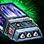 Module HR-874