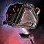 Inquestur-Megahammer