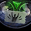 Grabación de rescates de cefiritas