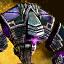 Mini Inquest Exterminator Golem