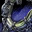 Nakis's Bracelet