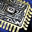 Circuit intégré