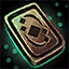 Glyph of the Prospector