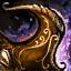Nerashi's Artifact