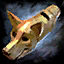 Pet Dog Whistle: Basenji