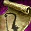 Recette : grand arc de Nerashi
