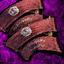 Rezept: Banner des furchtlosen Kommandeurs