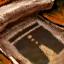 Receta: Espinilleras dracónicas de...