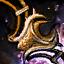 Grand arc de Nerashi