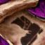 Receta: Botas altas de Nerashi