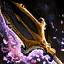 Nerashi's Trident