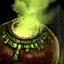 Potion d'Azantil