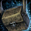 Disheveled Mystery Bag