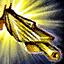 Divine Sovereign Arquebus