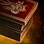 Zephyrite Curio Box