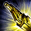 Divine Sovereign Firearm