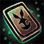 Glyph of the Herbalist