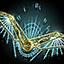 Timekeeper Glider