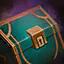 Novelty Selection Box