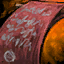 Libro de recetas de armaduras elegíacas