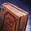 Eine Einführung von Archon Iberu