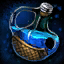 Potion de massacre de Fils de Svanir absolue