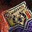 Portal-Schriftrolle: Jahai-Klippen