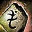 Rune der Ranke