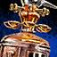 Alembic Apparatus