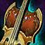 Orchestral Shield Skin