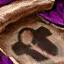 Recette : harnois d'Aciétoile
