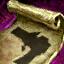 Recette : revolver d'Aciétoile