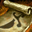 Recette : dague de sang de dragon