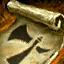 Recipe: Diviner's Reaver