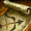 Recipe: Diviner's Short Bow