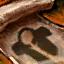 Recette : harnois devin