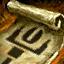 Recipe: Dragonsblood Staff