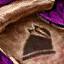 Recette : garde-épaules d'Aciétoi...