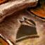 Recipe: Diviner's Shoulderguard