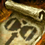 Recipe: Diviner's Warhammer