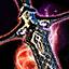 Helden-Drachenblut-Großschwert