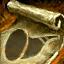 Recipe: Dragonsblood Warhorn