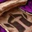 Recette : masque d'Aciétoile
