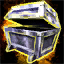 Box of Hearty Gladiator Armor