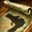 Recipe: Diviner's Revolver
