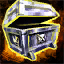 Box of Rejuvenating Gladiator Armor