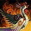 Diviner's Winged Lantern