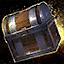 Endless Ocean Weapon Select Box