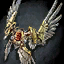 Watchwork Wings Glider